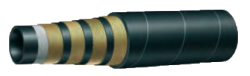 ALFABIOTECH 3000 - MINETUFF