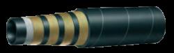ALFABIOTECH 4000 - MINETUFF