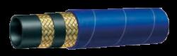 ALFAJET 400