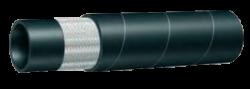 ARGUS 1TE-R6