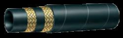 AT5K - MINETUFF