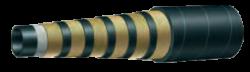 AT8K - MINETUFF