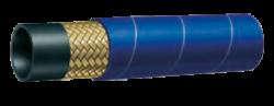 Alfajet-210