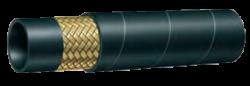 FLEXOPAK PLT