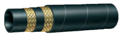 FLEXOR 2SN - R2AT - MINETUFF