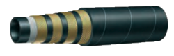 FLEXOR 4SP - MINETUFF