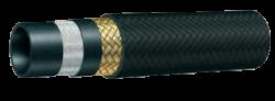 FLEXOR 5