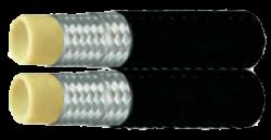 FLEXOR 7 - TWIN