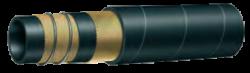 FLEXOR R4 644 HT