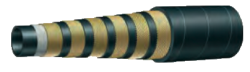 ALFABIOTECH 5000 - MINETUFF