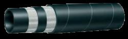 ARGUS 3TE-R3