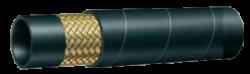 AT3K - MINETUFF1